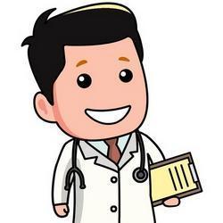 Вицове за доктори