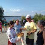 Регата по Дунав. Снимка: Фейсбук, Ivo Jokin