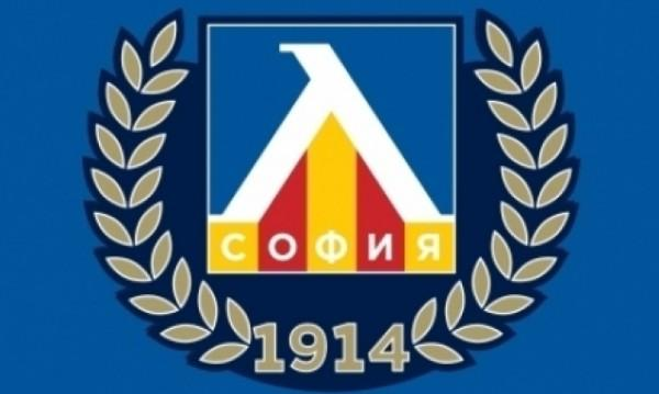 ФК Левски
