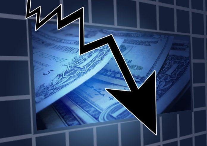 Цените в САЩ се сриват с тревожни темпове | Искра.бг