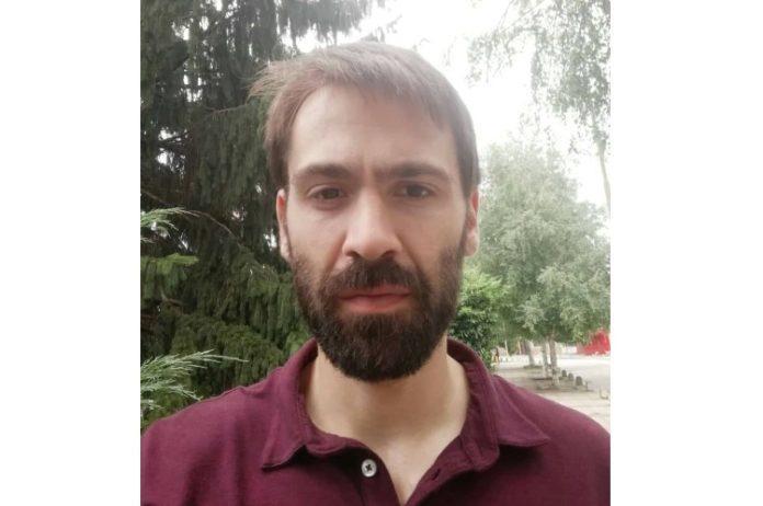Иван Йорданов