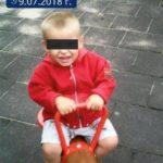 Как се отвличат 3 български деца от семейството им?