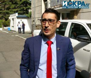 Галин Николов