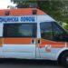 Млад полицай е загинал снощи при катастрофа в Перник