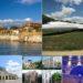 Днес всички музеи в Бургас ще работят с вход свободен
